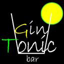 GIN TONIC BAR Málaga