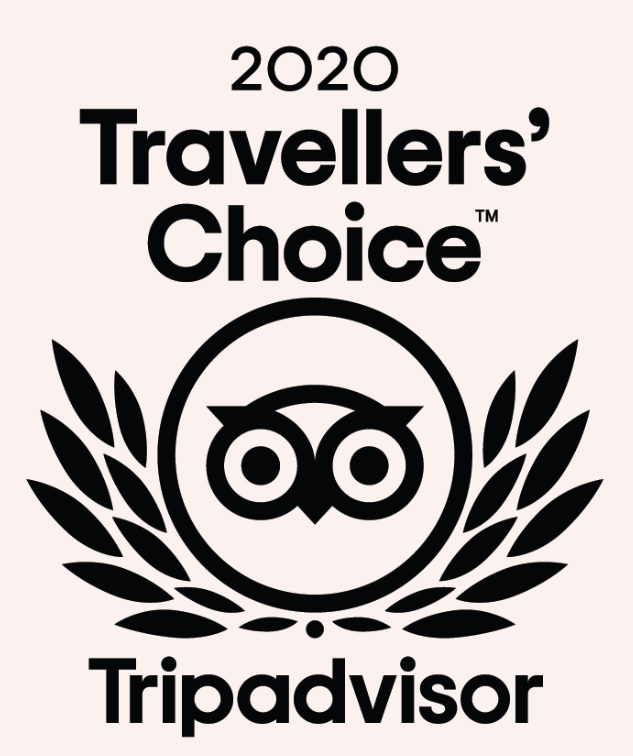 2020TravellersChoice