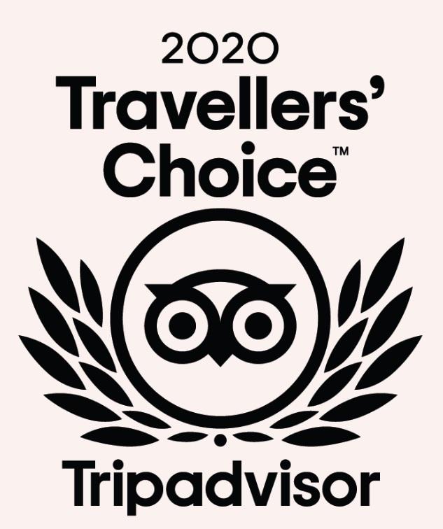 2020TravellersChoice